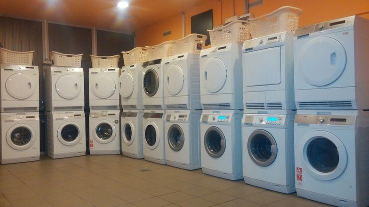 Miért mossunk önkiszolgáló mosodában? #mosoda_budapest #mosoda_budapesten #önkiszolgáló_mosoda_budapest #önkiszolgáló_mosoda_budapesten