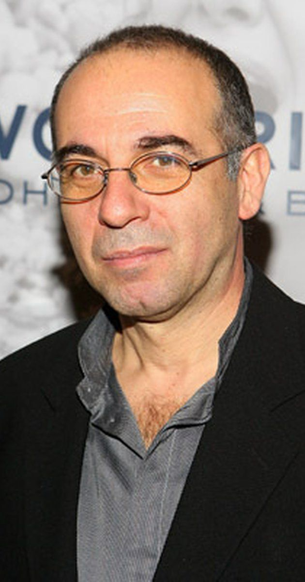 Giuseppe Tornatore, Writer: Nuovo Cinema Paradiso. Giuseppe Tornatore was born on May 27, 1956 in Bagheria, Sicily, Italy. He is a writer and director, known for Cinema Paradiso (1988), The Best Offer (2013) and Malèna (2000).