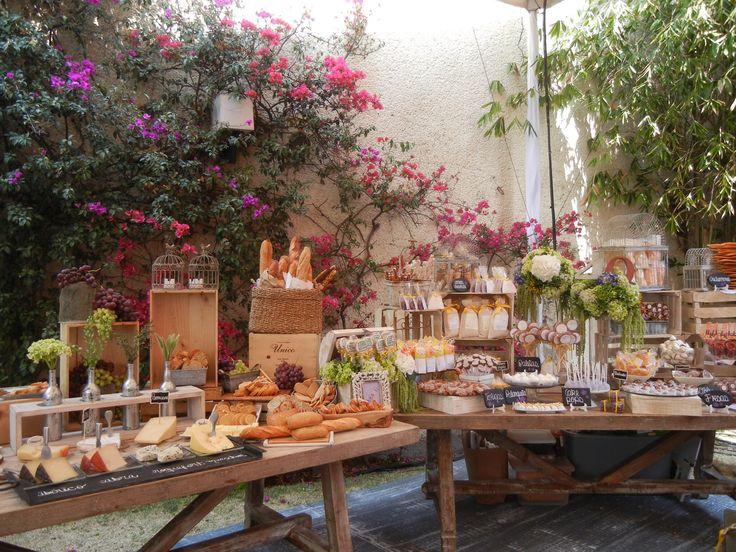 991 best images about candy buffet on pinterest see more - Mesa de quesos para bodas ...