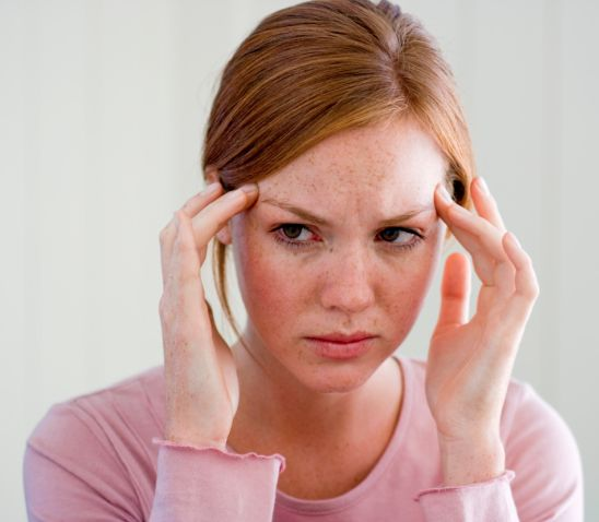 B12 deficiency is much more common than statistics indicate, with potentially devastating consequences. B12 deficiency can cause or is assoc...
