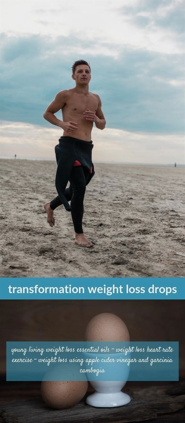 Transformation Weight Loss Drops 187 20180710131439 41 Benefits Of