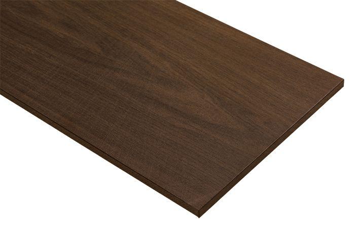 CELLwood Foam Board 微晶木 3-5-Dark teak W1065 -003#34