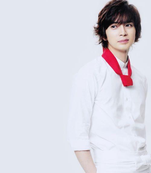 Jun Matsumoto - Shitsuren Chocolatier