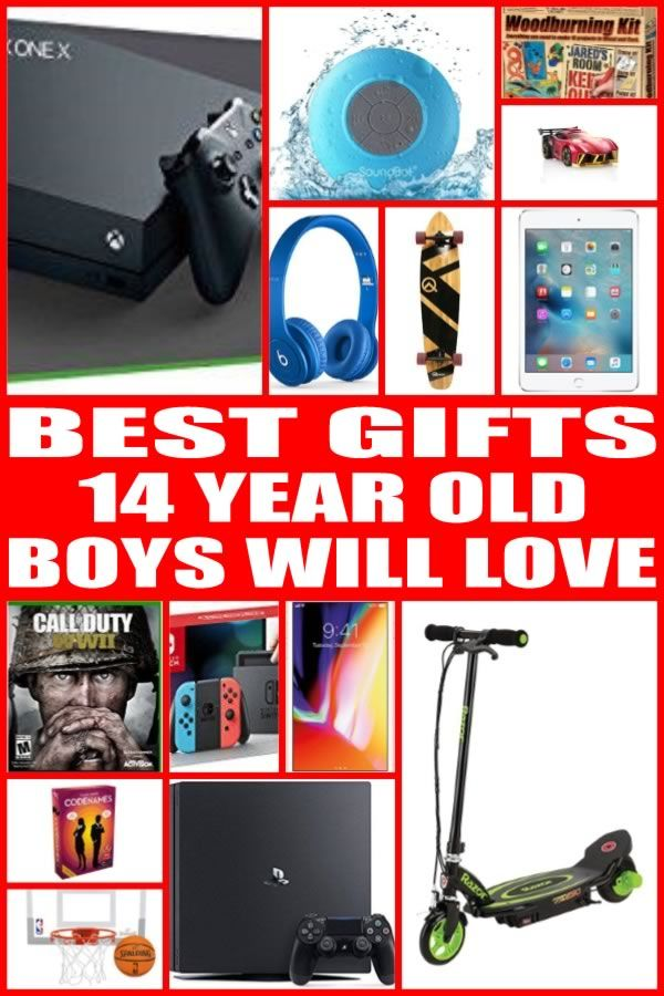 Kids Would Love Any Of These Toys From This Ultimate Toy Gift Guide Find The Best Perfect For Fourteen Year Old Boy Birthdays