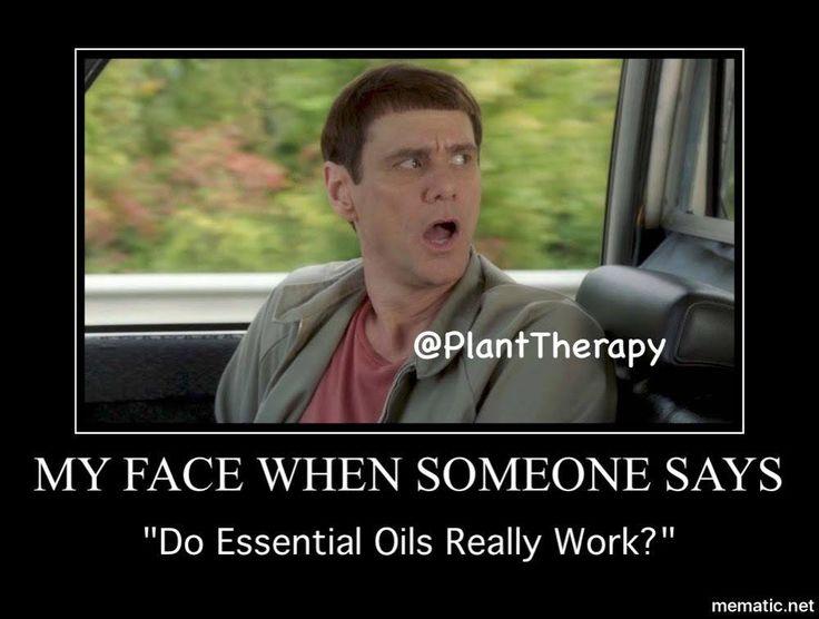 3428861d3e5ec51b57ce316d5df2ff93 doterra essential oils living oils we had a pretty good laugh with this one! funny essential oil,Doterra Meme