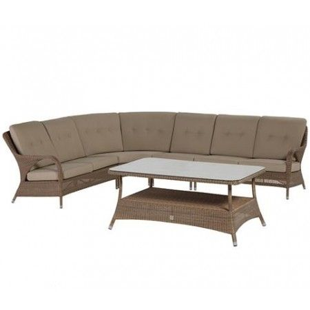 rattan garden sofa sets wwwrattanfurnitureukcouk