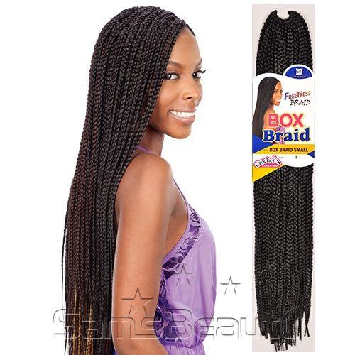 Best 25+ Crochet micro braids ideas on Pinterest | Crochet braids twist Senegalese crochet ...