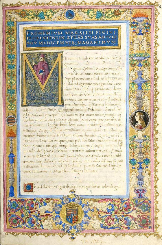Best images about italian manuscripts on pinterest