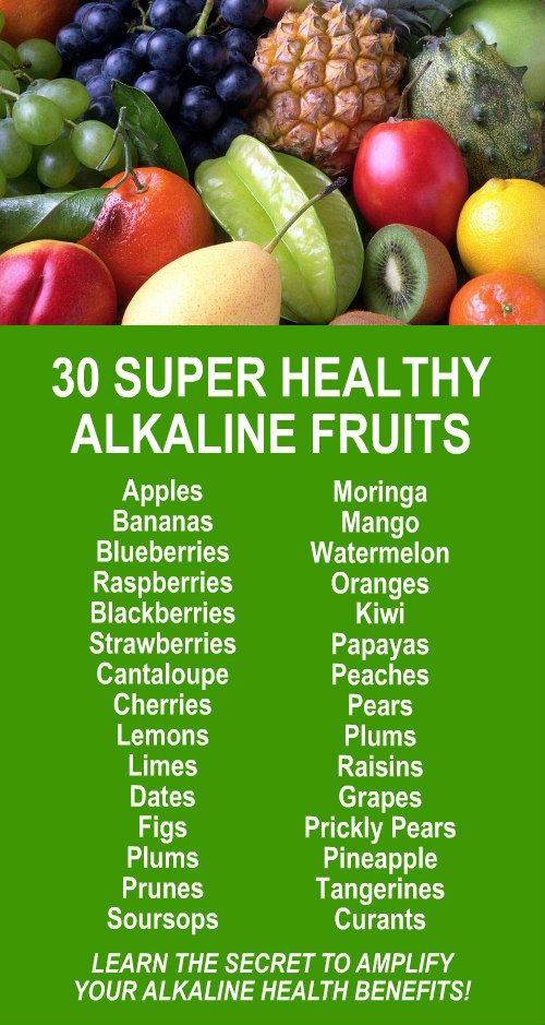 30 Super Healthy Alkaline Fruits. Learn more about the potent alkaline rich, antioxidant loaded Moringa. Download our FREE eBook and check out our powerful weight loss transformation system. For those who are serious about weight loss, this is your opportunity to do it the right way! LEARN MORE #Alkaline #Antioxidants #Fruits #Health #Benefits