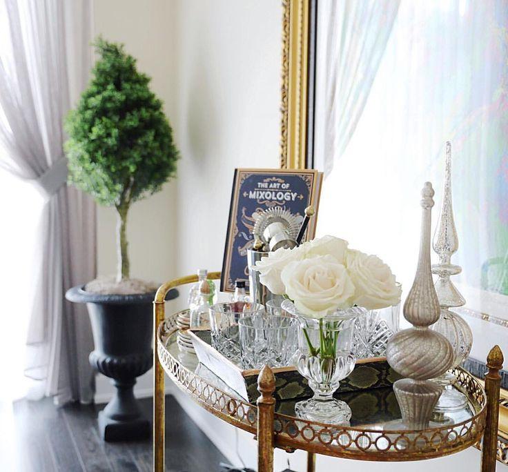 335 Best Dining Room Images On Pinterest