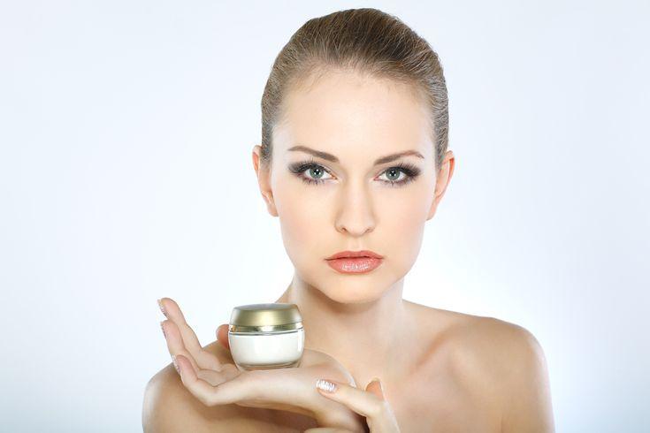 Top Rated Eye Cream 2013 - 14