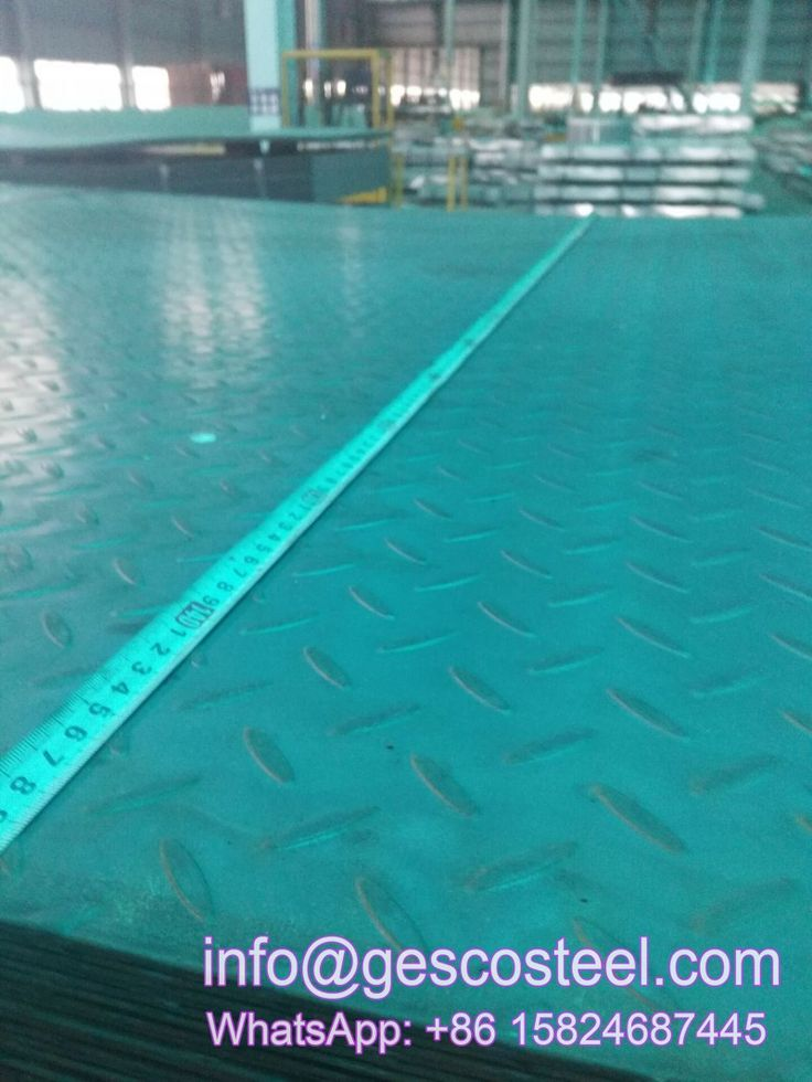 A36,SS400,A283C,S235JR,S355JR/JO/J2,A572,A573,Q420,Q460  SS400 Checkered Steel Plate Grade S235JR and SS400 are both common carbon structural steels.Type steel plates are making steel tanks in Oil and gas industry. Carbon Steel Sheet Metal for sale