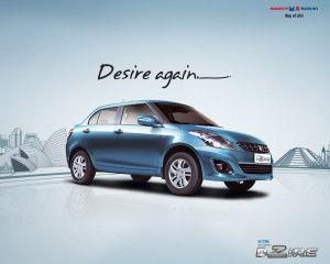 http://autoclap.com/best-diesel-cars-in-india/