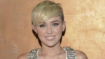 Der Hund von Miley Cyrus biss einen anderen tot – muss sie ihre Vierbeiner jetzt hergeben?