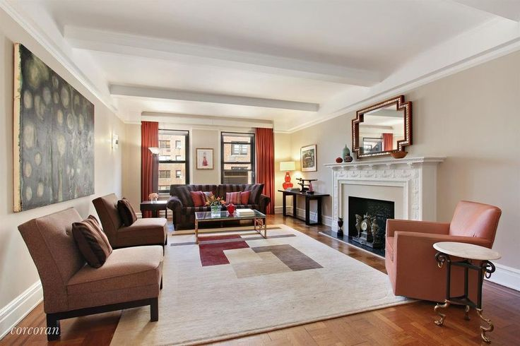 277 W End Ave APT 12D, New York, NY 10023 | MLS #5111692 - Zillow