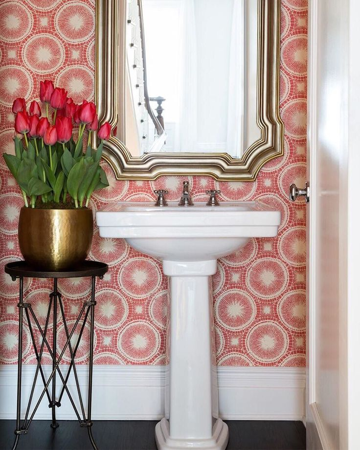 The 25 Best Small Powder Rooms Ideas On Pinterest: Best 25+ Powder Rooms Ideas On Pinterest