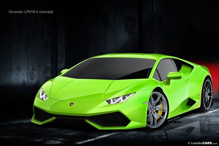175 Best Lamborghini Models Images On Pinterest