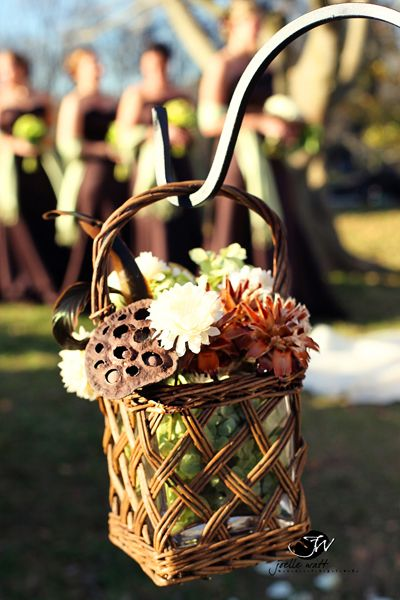 #mariage #wedding #automne