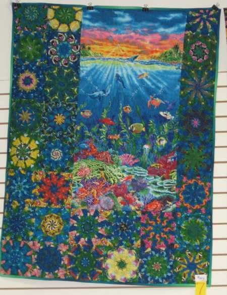 17 Best images about Quilts One Block wonder on Pinterest Quilt, Mccall s quilting and Wall ...