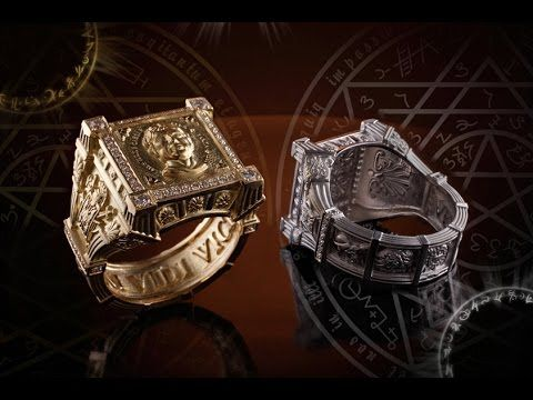 мужское кольцо с черным бриллиантом: 19 тыс изображений найдено в Яндекс.Картинках