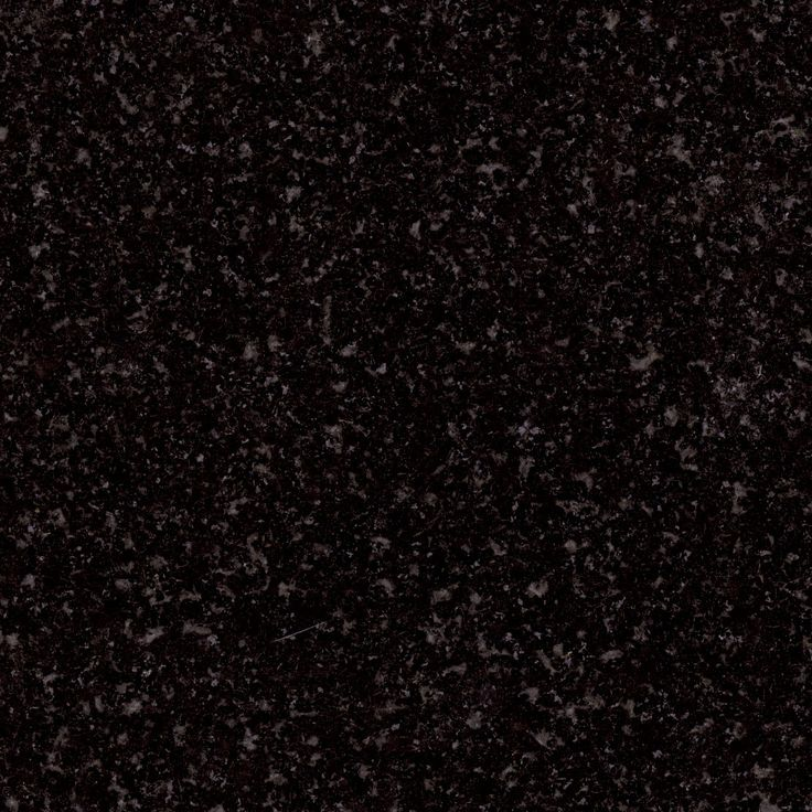 absolute black granite tile search residence kitchen renovation 12x24 cleaning polished