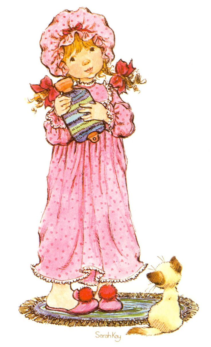sarah kay coloring pages | free coloring pages gerberbabycontestnetbunny girl free coloring pages ...