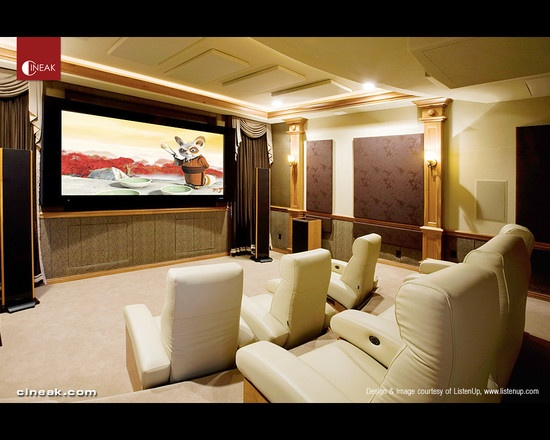 11 best modern home theater images on pinterest home 19668 | 3428f22c6ce316171a259c134bbd28d4 theater seats theater rooms