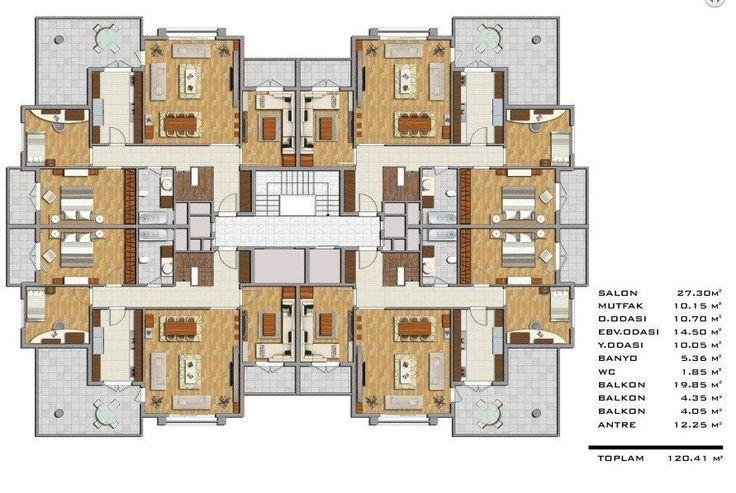 nur-ipek-residence_45325.png (891×597)