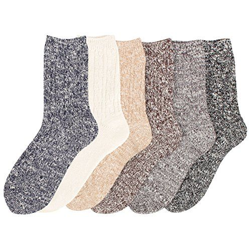 You Can learn to knit socks. Learn how to use double pointed knitting needles and the world of knitting socks is yours! Instructional video and free pattern