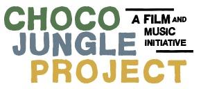 www.chocojungleproject.com