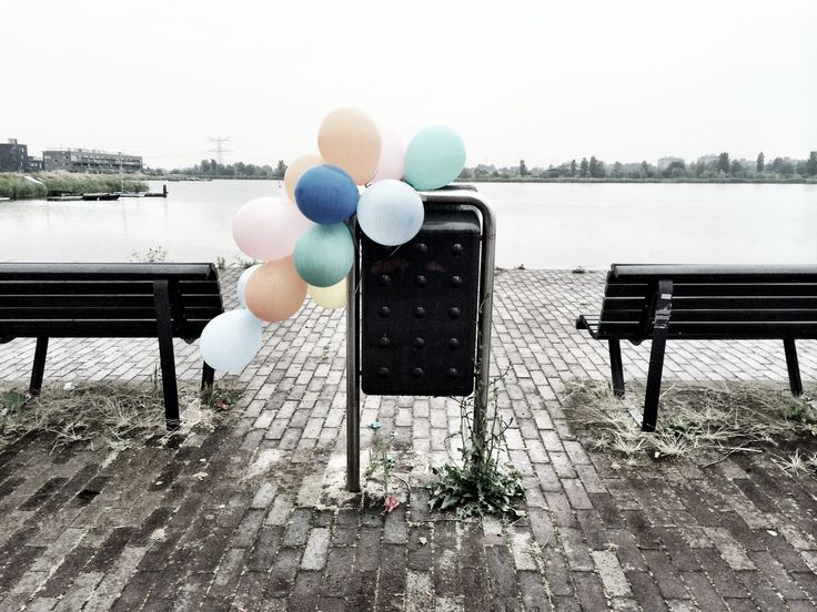 ijburgamsterdam