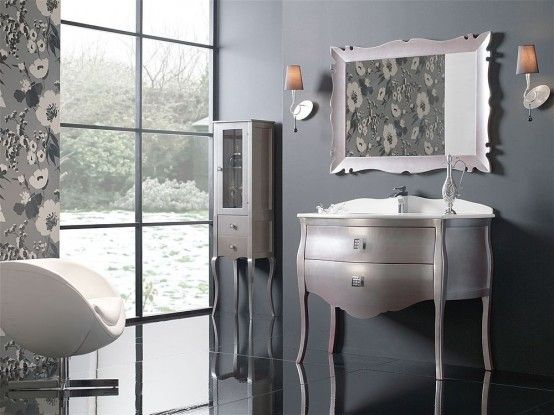 Elegant-Neoclassic-Furniture-For-Bathroom-Design-By-Macral-silver-color.jpg