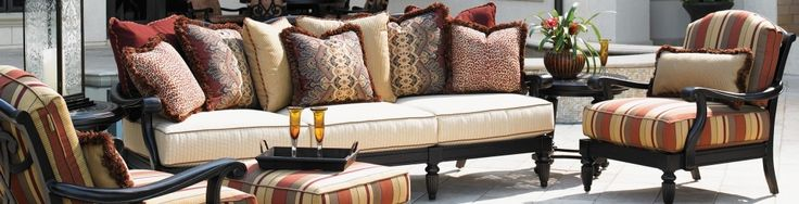 Tommy Bahama Patio Furniture Clearance wicker patio furniture: tommy bahama outdoor living