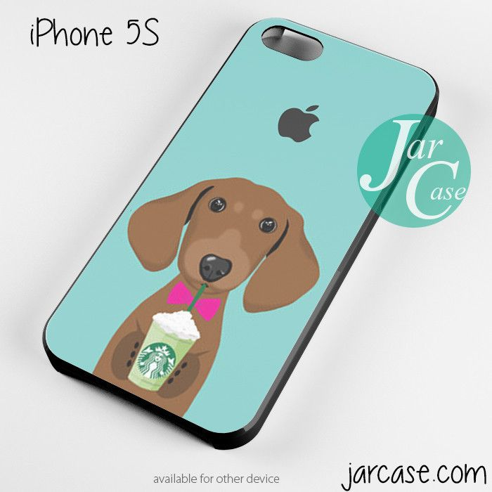 Funny Iphone  Plus Cases