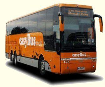 gatwick-easybus-transfert-aeroport-londres
