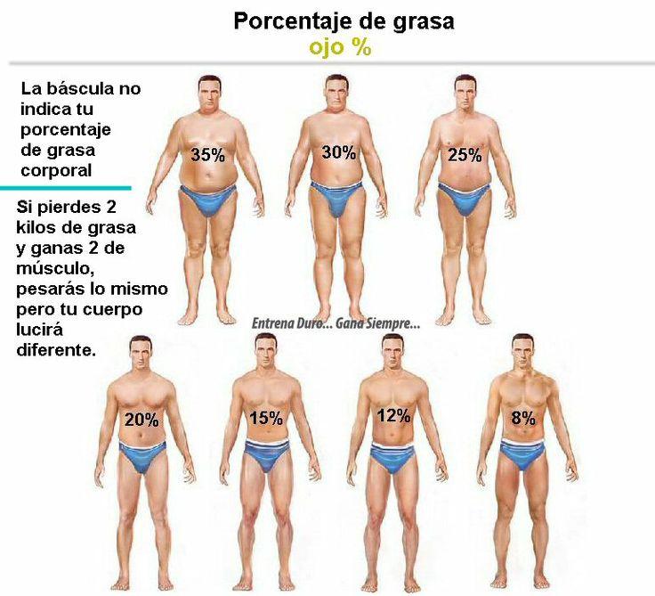 Protenas, las dieta para bajar de peso (semana nГєmero uno) В« metalgirl bajar medio kilo