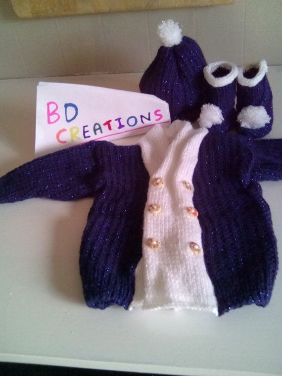 Check out this item in my Etsy shop https://www.etsy.com/uk/listing/461508210/baby-items