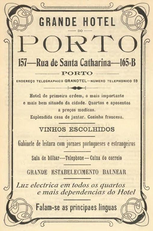 [1910-Grande-Hotel-do-Porto6.jpg]