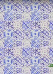 designers-guild-collectie-behang-kussens-gordijnen-transparant-bloemen-klassiek-flora-fauna-plaids-vakantiewoning-standhuis-kleurrijk-kleur-op-kleur-interieur-2017-500x700-32