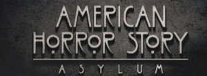 American Horror Story: Asylum – the disturbing Season 2 imagery continues