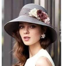 Resultado de imagen para womens outfits with hats