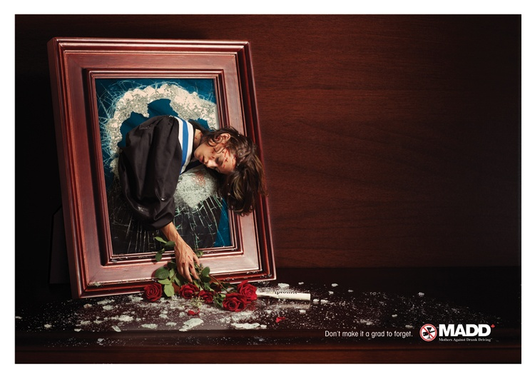best drunk driving images drunk driving  drunk driving poster
