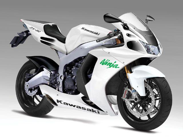 Google Image Result for http://www.alltop10list.com/wp-content/uploads/2012/01/Kawasaki-Ninja-1000.jpg