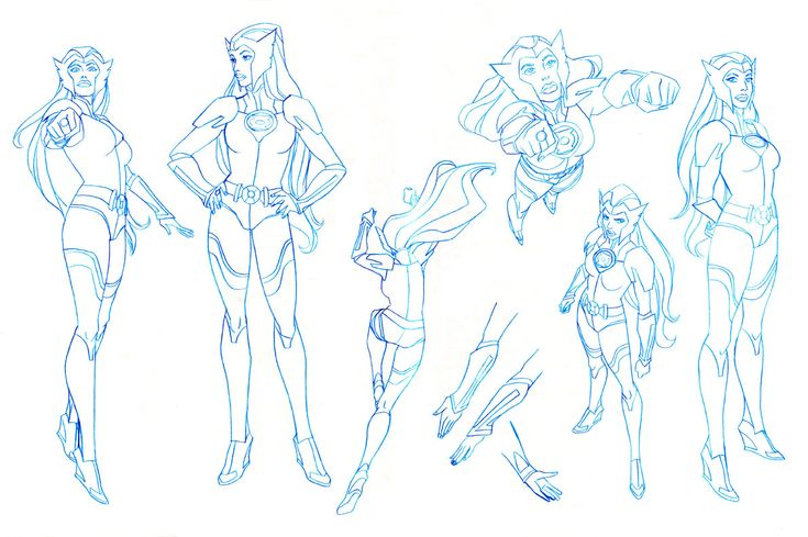Super Character Design Poses Pdf : Best animation images on pinterest concept art