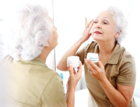 The facts and lies about anti-wrinkle treatments: Facials Rejuven, Facials Wash, Facialwash Facialrejuven, Anti Ag Products, Anti Wrinkle Treatments, Facialrejuven Drboudreaux, Cream Facialwash, Antiag Treatments, Treatments Activities Health