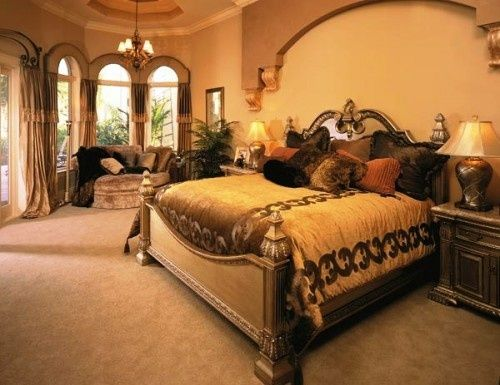 17 Best Images About Decorate Victorian On Pinterest Victorian Living Room Modern Victorian