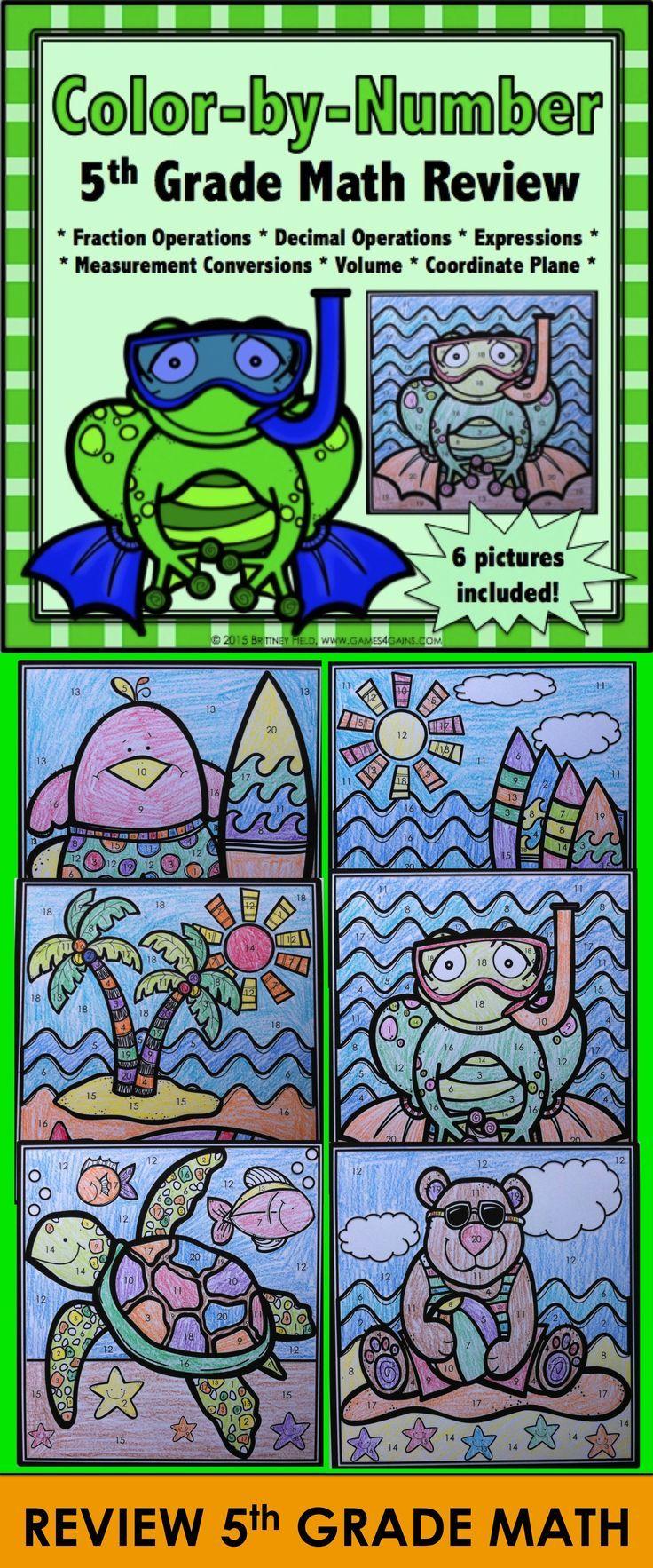 296 best Math Concepts images on Pinterest | Math concepts, High ...