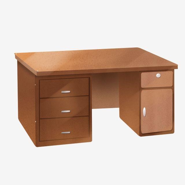 مكتب واللوازم المكتبية والجداول طاولات من الخشب مكتب مكتب طاولة التنفيذي والأثاث والجداول مكتب الرسوم التوضيحية الملونة القهوة المكاتب التجارية مكتب م Office Desk Desk Home Decor