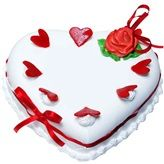 Celebrate occasions with Countryoven,Buy cakes, gifts, chocolates, &  flowers  to your loved ones and make the day memorable